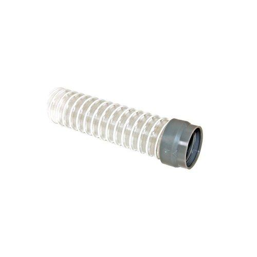 dc04-07-14-high-quality-non-original-dyson-compatible-internal-hose