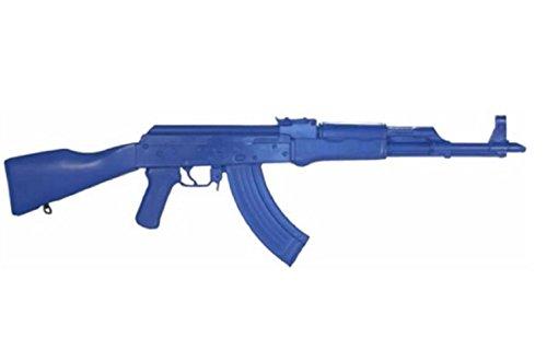 Bluegun-AK47-bungsgewehr