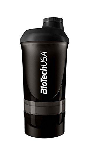 biotech-shaker-wave-nero-1-prodotto