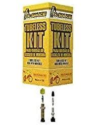 Kit Tubeless Rueda X-SAUCE (2 ruedas) 29 pulgadas - 23mm   Presta