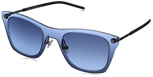 marc-jacobs-sonnenbrille-marc-25-s-tvn-y5-49
