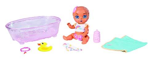 BABY Born 904114 Badewannen-Überraschung, Mehrfarbig