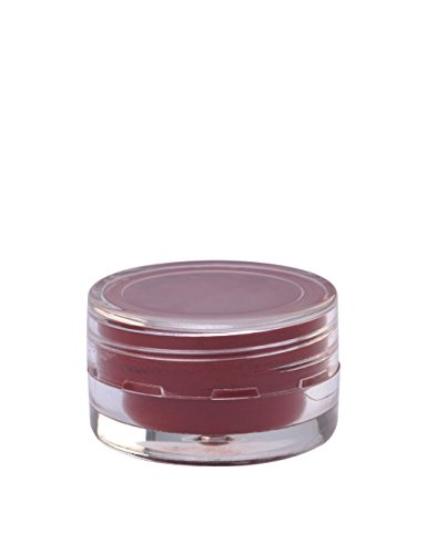 Pigments colorants NDED Rouge | 3 g