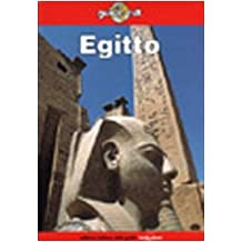 Lonely Planet: Egitto