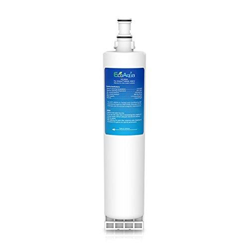 EcoAqua EFF-6002A filtro de agua de repuesto para nevera Whirlpool 4396508 (1)
