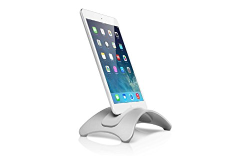 twelve-south-bookarc-stand-verticale-per-ipad-e-ipad-mini-argento