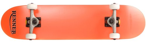 renner-z-series-pro-skateboard-orange-775-inch