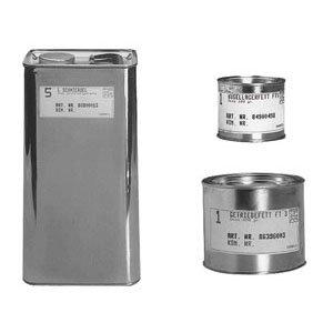 pferd-86396003-tin-of-gear-grease-ft3