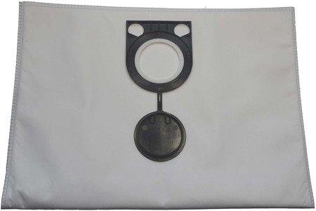 10-20-30 Vlies Staubsaugerbeutel passend Starmix GS 1245 ST Filtertüten