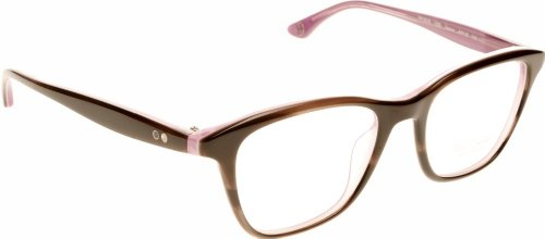 Paul Smith Brille NEAVE (PM8208 1089 49)