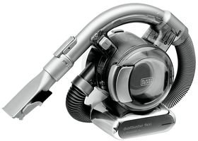 black-decker-18v-li-ion-dustbustersr-with-flexi-head