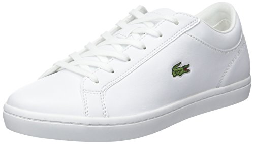 98f0f2e7f57 Lacoste sport the best Amazon price in SaveMoney.es