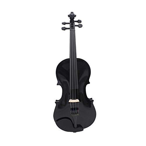 AITU Violine 4/4 Violine Streichinstrument Anfänger Musikliebhaber