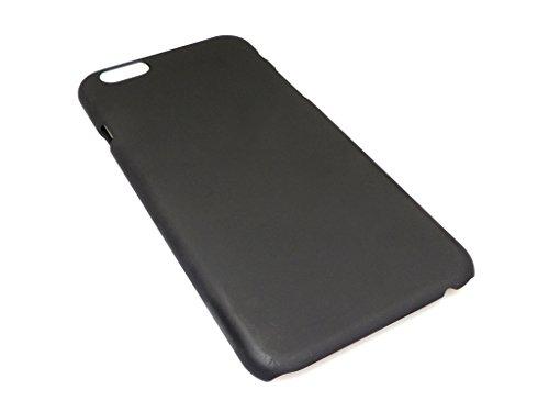 Sandberg 405-32 Schutzhülle für Apple iPhone 6 hard schwarz schwarz