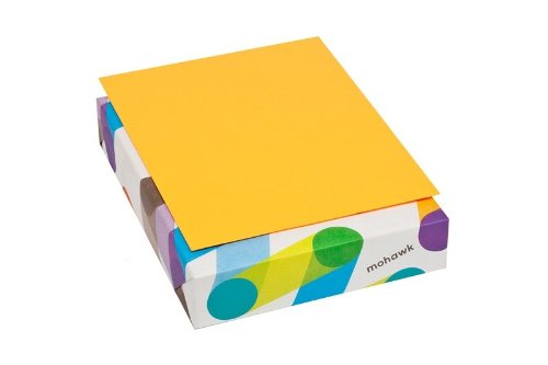 britehue-multipurpose-colored-paper-20lb-8-1-2x11-ultra-orange-500-shts-rm