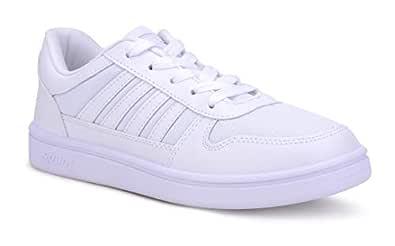 Sparx Men SM-439 Casual Shoes
