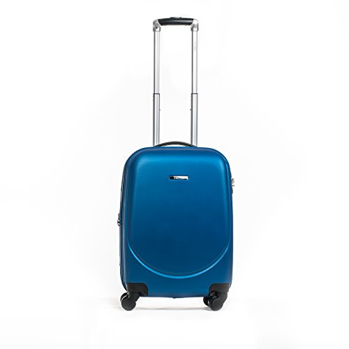 calpak-valley-ii-20-lightweight-expandable-carry-on-blue