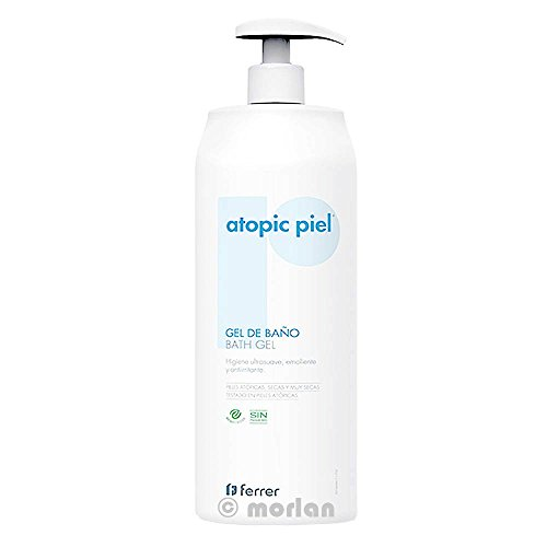 atopic-piel-gel-bano-750-ml