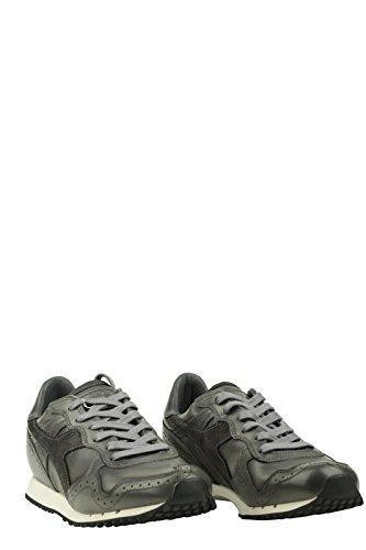 diadora-scarpe-uomo-brogue-autunno-inverno-grigio-art-158920-trident-75073-a16-95