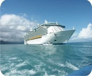 id282-new-world-expensive-royal-caribbean-ship-mouse-pad-mat-mousepad-mouse-pad