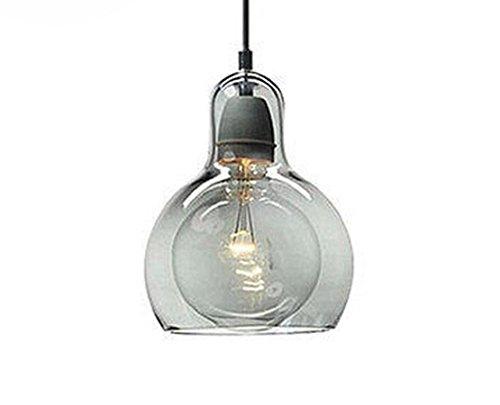 suspension-lampe-suspension-petit-verre-transparent-suspension-plafond-pendule-moderne-lampe-salle-a