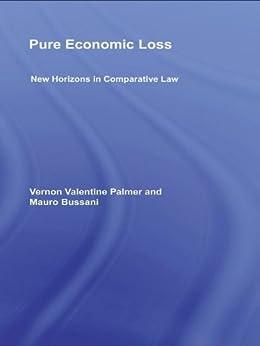 pure economic loss De très nombreux exemples de phrases traduites contenant pure economic loss  – dictionnaire français-anglais et moteur de recherche de traductions.