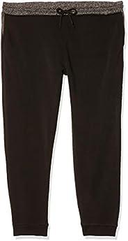 Southpole Men's Basic Jogger Fleece Pants (Moto and Zipper Detai