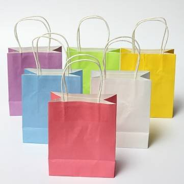 colorful-kraft-paper-gift-bag-wedding-party-handle-paper-gift-bags