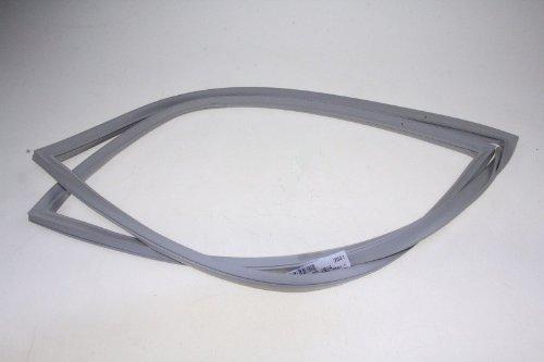 Liebherr-Dichtung magnetisch grau GT CBNes/cnes 50Für Kühlschrank Liebherr