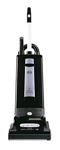 SEBO Automatic X4 Pet ECO Vacuum Cleaner - 1100 W