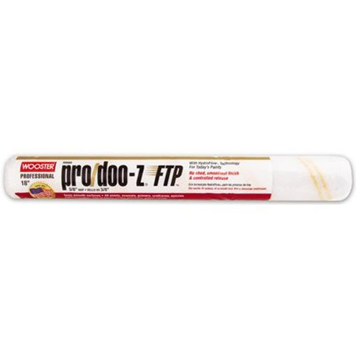 wooster-brush-rr666-18-inch-pro-doo-z-ftp-roller-cover-3-8-inch-nap