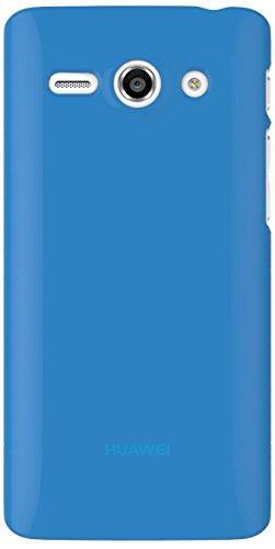 Huawei Schutzhülle für Ascend Y530 tiefblau