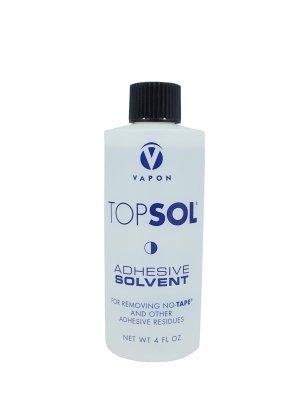 vapon-topsol-remover-entferner-118-ml-4oz-entferner-loser-fur-vapon-no-tape-liquid-adhesive-flussigk