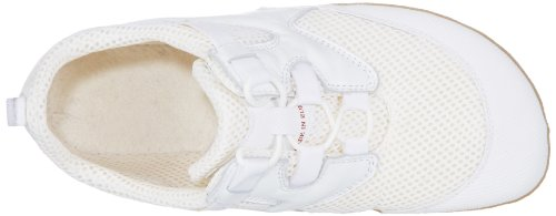 Sole Runner Pure Md, basses mixte adulte Blanc - Weiß (White 01)