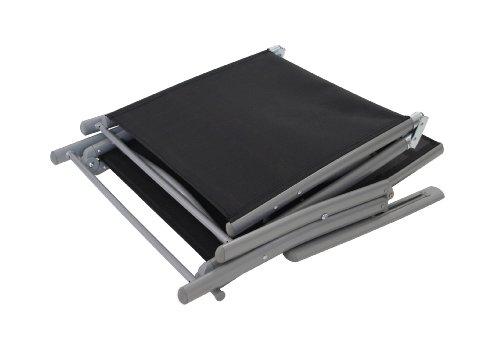 tpfgarden-deckchair-sonnenliege-acapulco-klappbar-aus-stahl-und-aluminium-wetterfest-hohe-qualitaet-farbe-schwarz-2