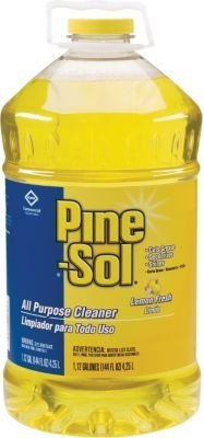 clorox-pine-sol-lemon-fresh-all-purpose-cleaner-144-oz-by-clorox