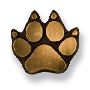 michael-healy-designs-brass-dog-paw-doorbell-ringer-2-1-4-inch