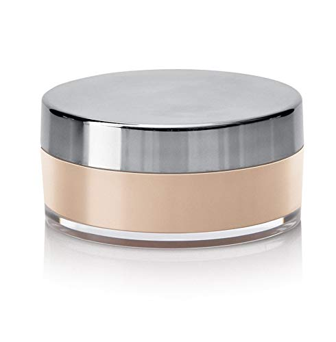 Beige 1 Mary Kay mineral powder Foundation Mineral