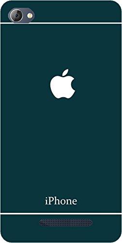 Xolo Era X Back Cover, Designer Printed Back Case Cover for Xolo Era X ( This is Only For Xolo Era X )