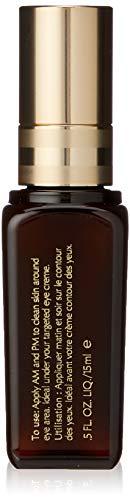 Estée Lauder – Advanced Night Repair – Suero reparador contorno de ojos – 15 ml