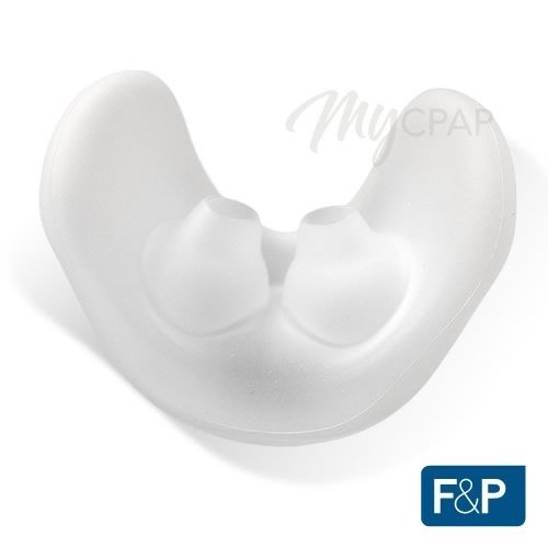 fisher-paykel-pilairo-q-adjustable-and-stretchwise-headgear-combo-pack-by-fisher-paykel