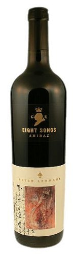 peter-lehmann-eight-songs-shiraz-2011