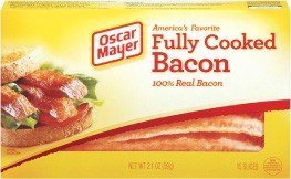 oscar-mayer-fully-cooked-bacon-252oz-box-pack-of-4-by-oscar-mayer