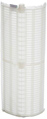 Pentair 190119 Ersatz-Gitter für FNS Plus FNSP48 Pool und Spa vertikales Gitter D.E. Filter - Pentair Fns De Filter