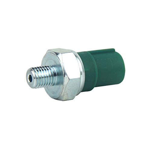 -003 Grün Öldruckschalter Magnet Ersatz für Honda Accord Odyssey Autozubehör ()