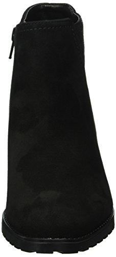 71 il Jenny Classici Donna Stivali Vito Nero San Nero Colore st Di nz7PZz