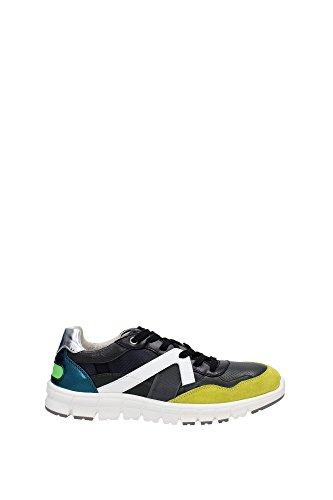 sneakers-dolcegabbana-men-leather-multicolor-cs1278al0128d968-multicolor-9uk