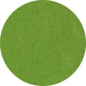 Sirch SIBIS AFRA Kindertisch Grün
