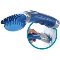 SpaMaster - Limpiador de cartuchos de filtro