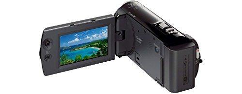 Imagen 6 de Sony HDRPJ220EB.CEN